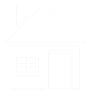 9479af577ebf643fc03c76ef4584846a_house-line-drawing-clipart-1-clipart-house-drawings_291-300